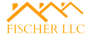 Fischer LLC | Fischer Roofing, Painting and Gutters